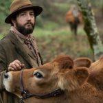 Kelly Reichardt, First Cow. Due uomini e una mucca nel western in prima su MUBI