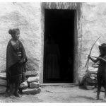 Del vincere e del perdere e il modello degli indiani Hopi