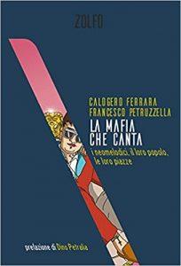 La mafia che canta (zolfo)