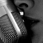 Neomelodici, il microfono di Cosa Nostra