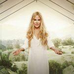 Nine Perfect Strangers. Tutti pazzi della guru Nicole Kidman