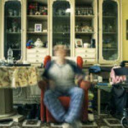 Mostra Parkinson Piccolo Milano