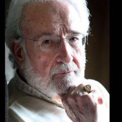 Arturo Schwarz