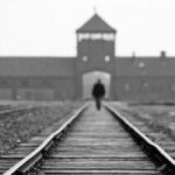 Auschwitz Fiano Shoah