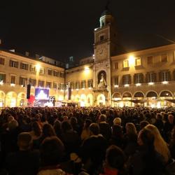 festivalfilosofia piazza grande modena