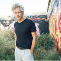 Niccolò Fabi premio Amnesty 2020